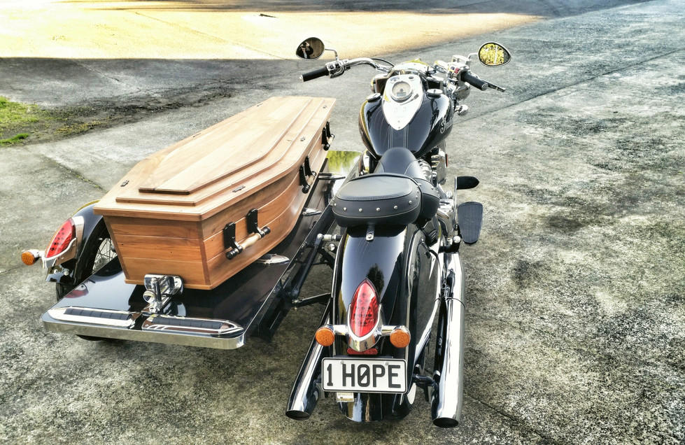 3 Hope Family Funerals Indian Chief Clas
