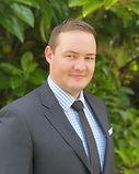 Oliver Marriner - Funeral Director