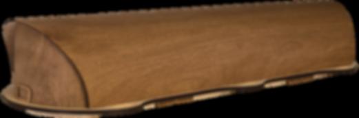 CSK-AN-NF 123.png