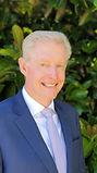 Robert Barclay - Funeral Director