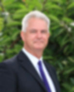 Ricky Hope Funeral Director for Hope Family Funeral Services