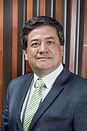 Carlos_Avendaño2.JPG