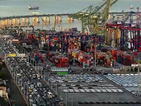Exportadores enfrentando barreras al comercio