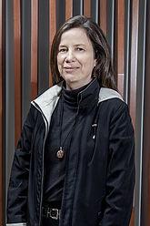 Ana Moreno1.JPG