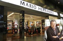 M Hernandez.png