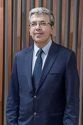Ricardo_Martínez1.JPG