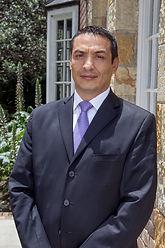 Luis Montaña1.jpg