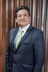 Carlos_Avendaño1.JPG
