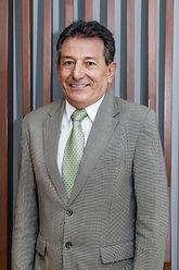 Nelson_Sánchez1.JPG