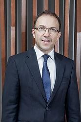 Gilberto Caicedo1.JPG