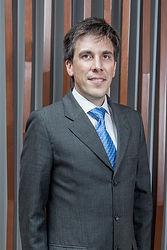 Felipe Rueda1.JPG