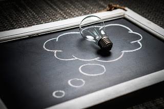 Tecnología e innovación, imperativos para la competitividad