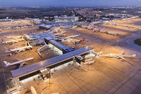 Melb Airport.jpg