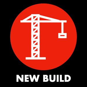 New Build