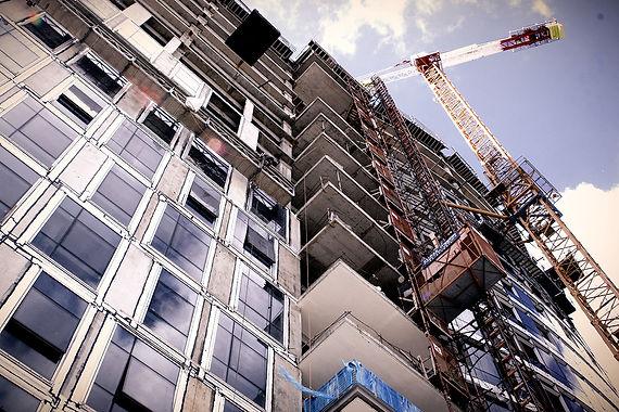 Building%20Under%20Construction%205_edit
