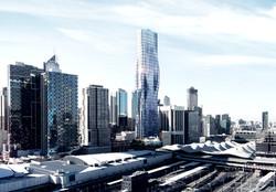 Premier Towers