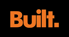 Built.png