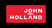 JohnHoland.png