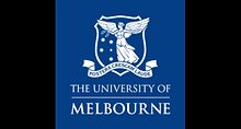 UniofMelb.png