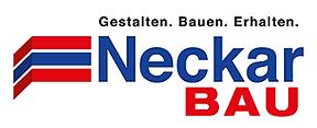 Logo_bunt - Kopie.bmp