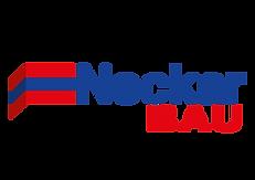 Logo_bunt.png