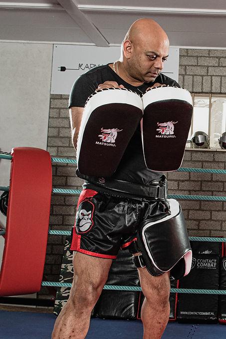 kickboxing shoot raw-238.jpg