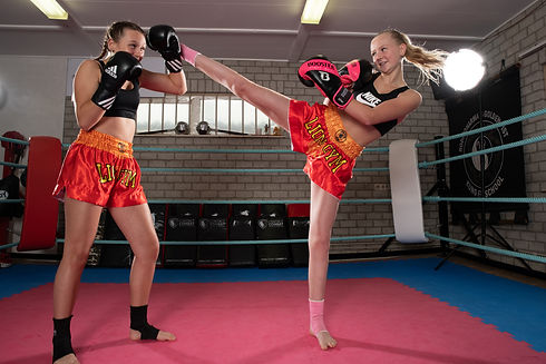 kickboxing shoot raw-184.jpg
