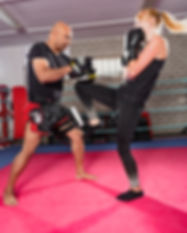 kickboxing shoot raw-795(1).jpg