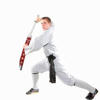 kickboxing shoot raw-1046-bewerkt(1).jpg