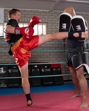 kickboxing shoot raw-355.jpg
