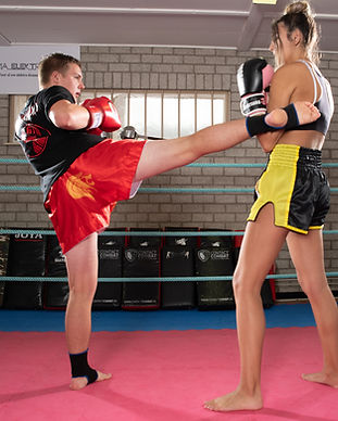 kickboxing shoot raw-092.jpg