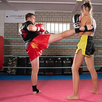 kickboxing shoot raw-092.jpg