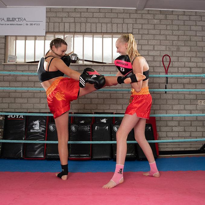 kickboxing shoot raw-102.jpg