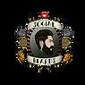 Logo transparant upgrade.png