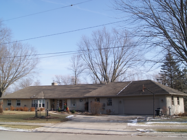 Brillion Realty | Sell Your Home Today- 151 S. 6th St. Hilbert, WI 54129