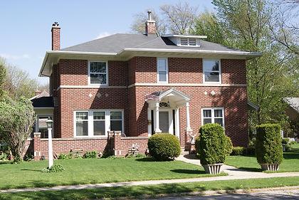 Home For Sale | Brillion Realty - Brillion, WI