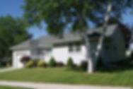 Financing Your Home - Buying A Home | Brillion Realty