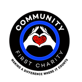 CF LOGO for web.png