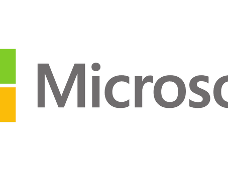 Windows 7 sin slutt dato, hva nå?