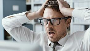 Backup av Office 365 - er det nødvendig?