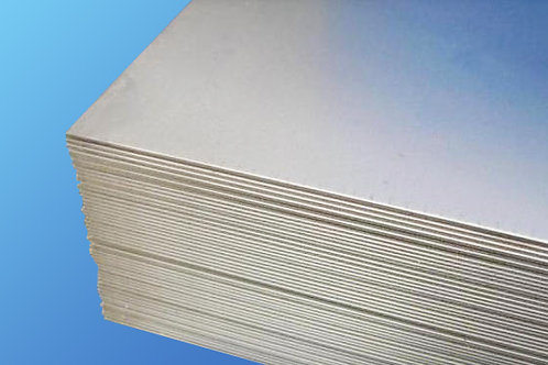Листовой прокат 2,3 мм