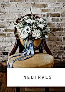 neutrals.jpg