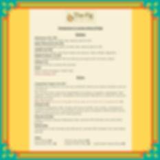 Temporary menu.jpg