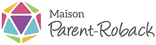 MPR-logo-choisit.png
