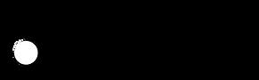 Logo_coachdestrat.png