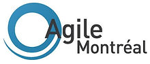 AgileMontreal_Blanc-2.jpg