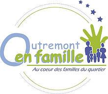 Logo-OEF-BQ.jpg