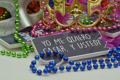 Foto Alegrías la mejor Photo booth en Chiriqui 005