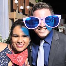 Foto Alegrías la mejor Photo booth en Chiriqui 010
