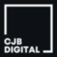 CJB-Digital-Logo.png